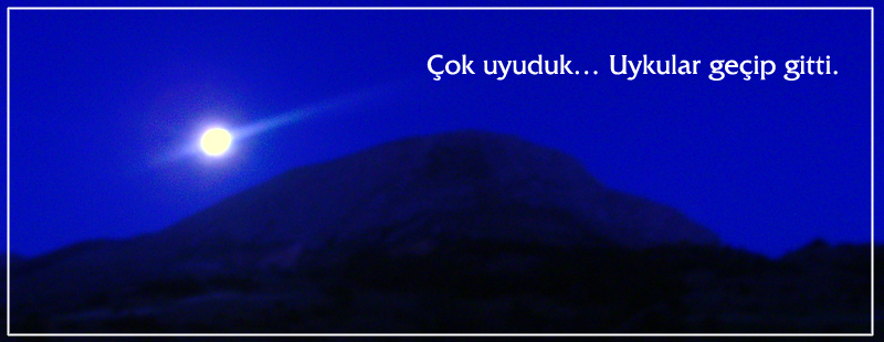 sendenkalan_dogansar_sivas_ortakoy.jpg