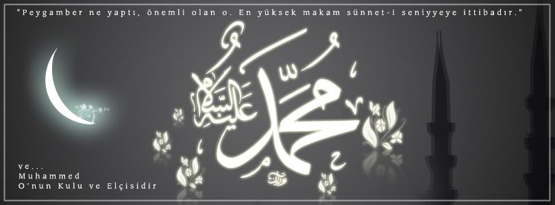 sendenkalannet_muhammed_mesutcelik_.jpg